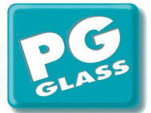 PG Glass Plettenberg Bay